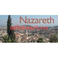 Nazareth cod E62